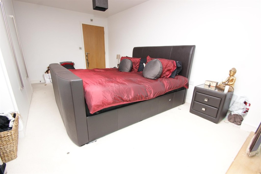 2 bedroom apartment to rent balham simply letting london 2 bedroom apartments for rent london