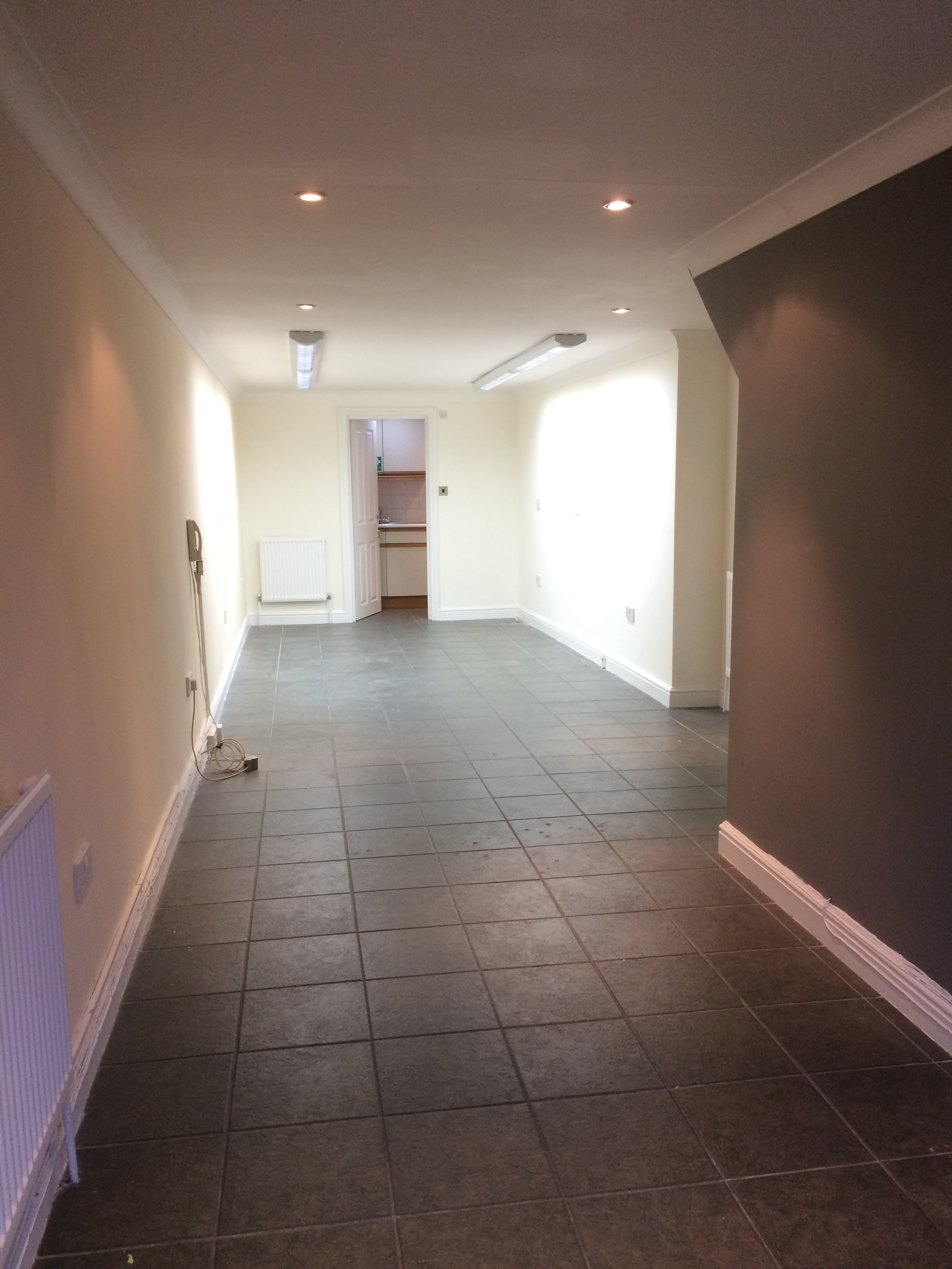Commercial Property Tooting
